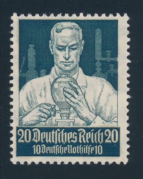 Deutsches Reich Mi.Nr. 562 ** postfrisch