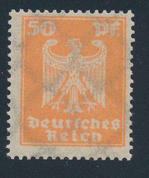 Deutsches Reich Mi.Nr.361 ** postfrisch