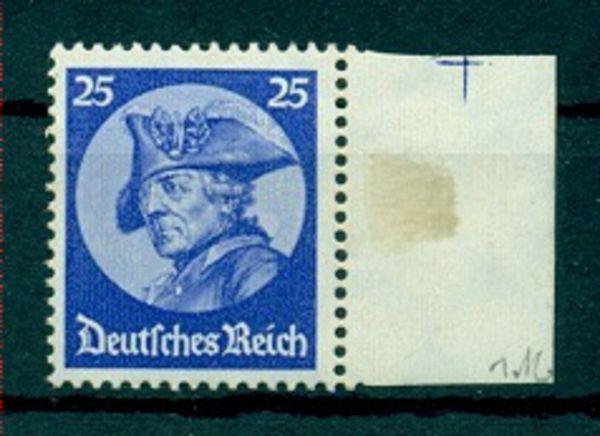 Deutsches Reich Mi. Nr. 481 **