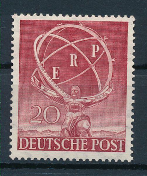 Berlin Mi.Nr. 71 ** postfrisch
