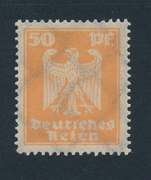 Deutsches Reich Mi.Nr.361 ** postfrisch (170.-Euro)